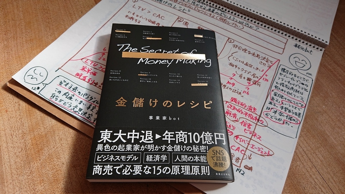f:id:hd_murakami:20210228203459j:plain