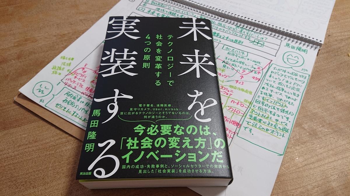 f:id:hd_murakami:20210228203522j:plain