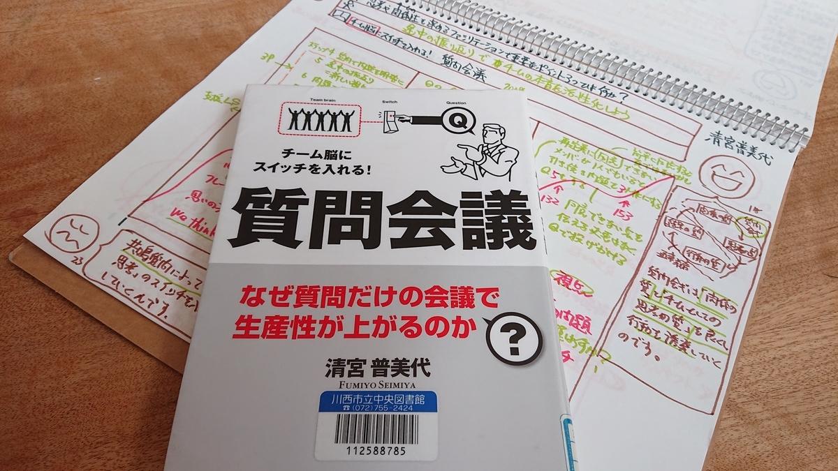 f:id:hd_murakami:20210228203525j:plain