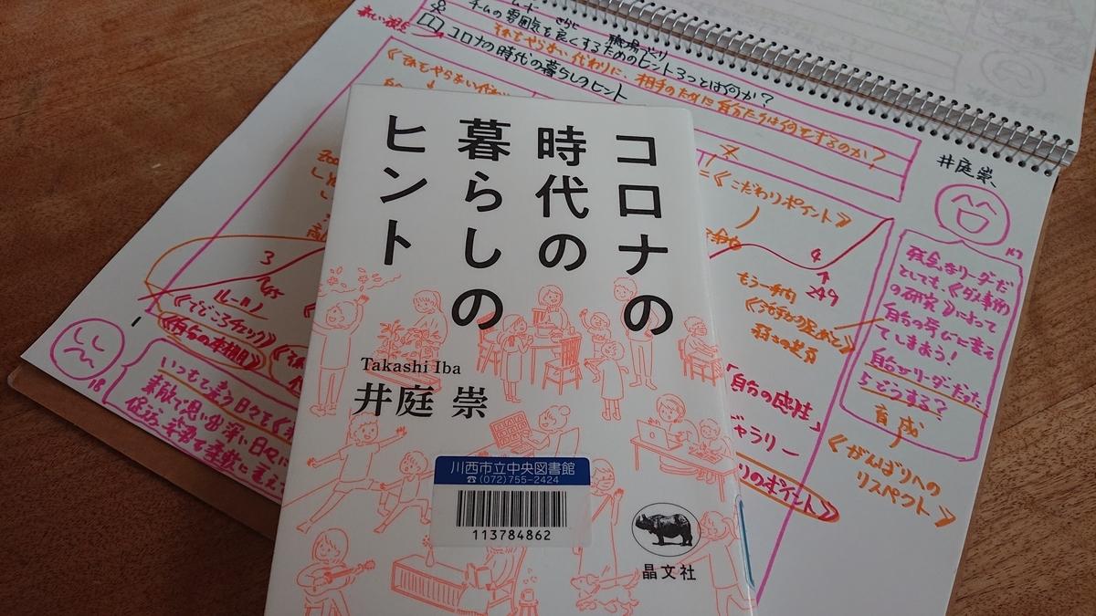f:id:hd_murakami:20210228203534j:plain