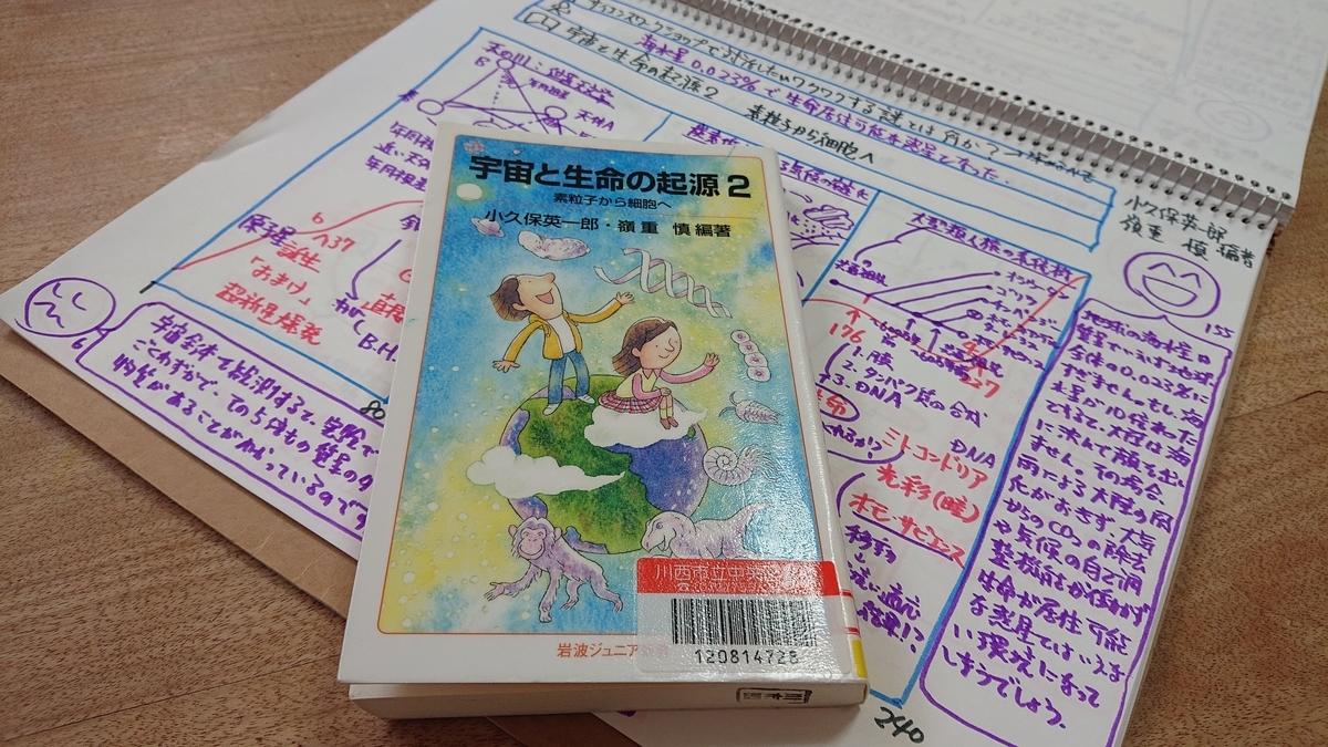f:id:hd_murakami:20210228203550j:plain