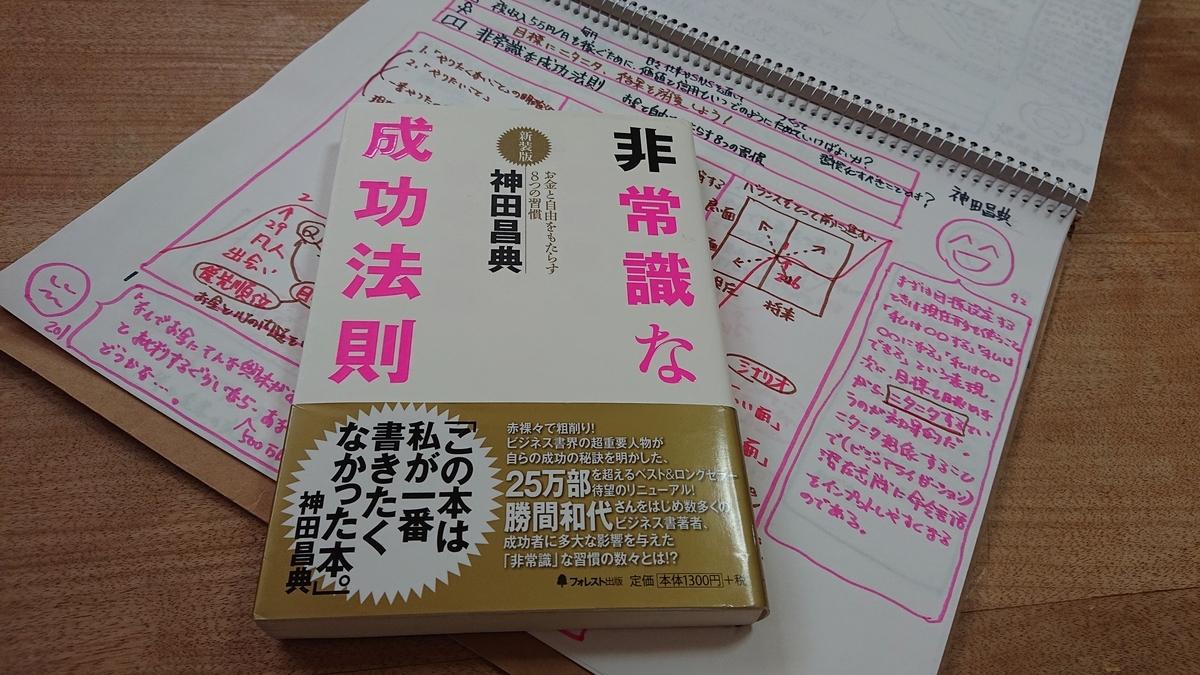 f:id:hd_murakami:20210228203552j:plain