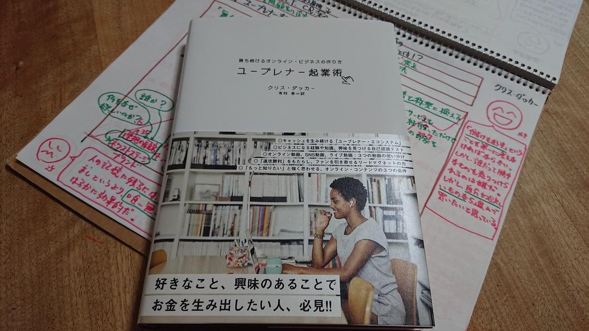 f:id:hd_murakami:20210331221326j:plain