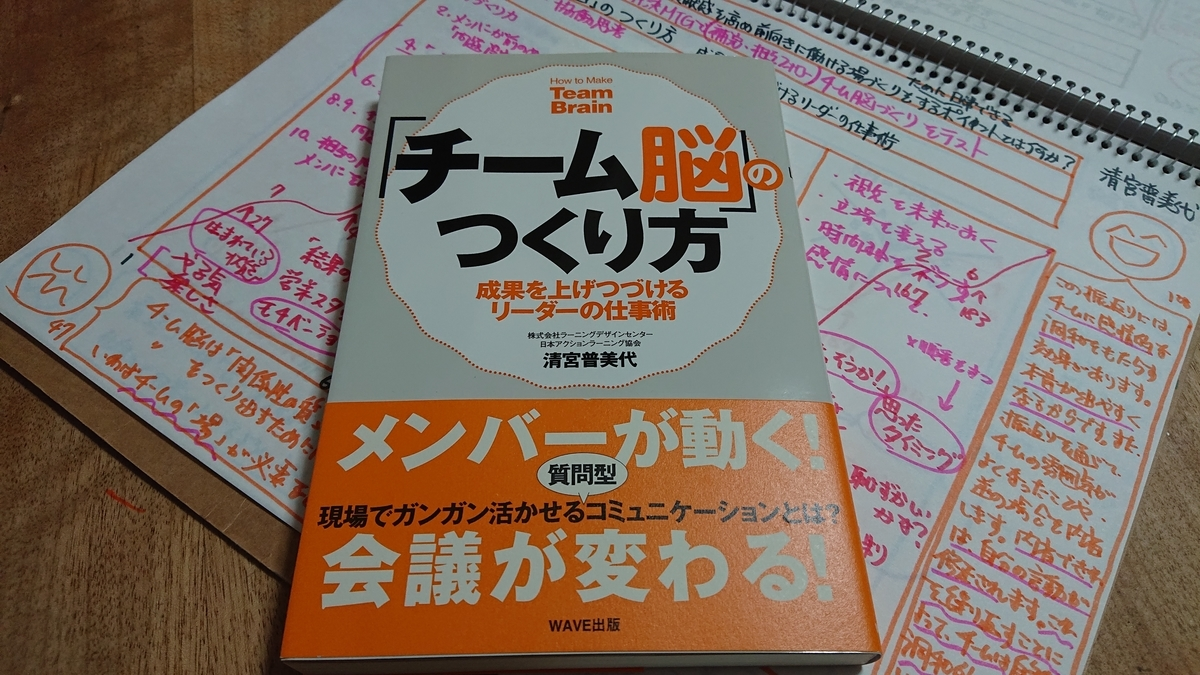 f:id:hd_murakami:20210331221415j:plain