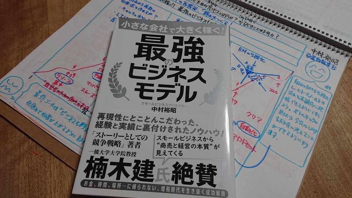f:id:hd_murakami:20210331221453j:plain