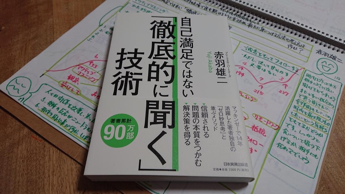 f:id:hd_murakami:20210331221701j:plain