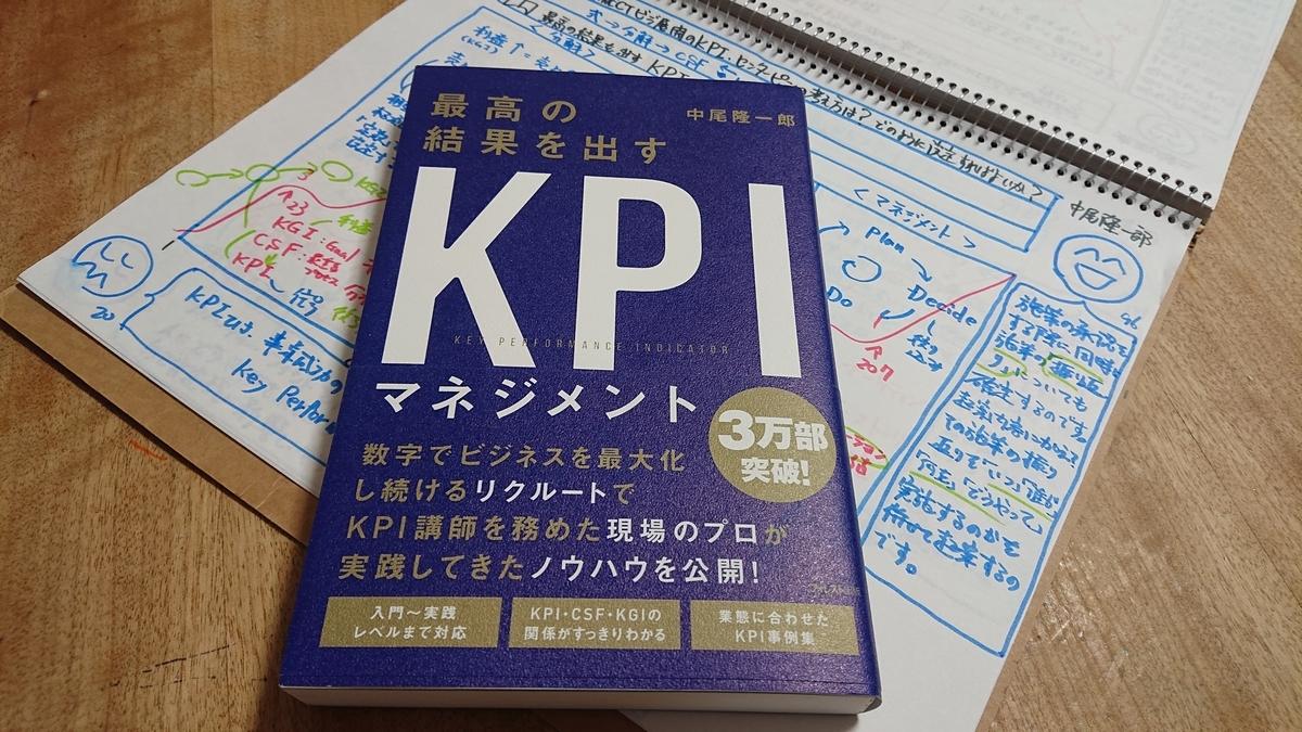 f:id:hd_murakami:20210331221735j:plain