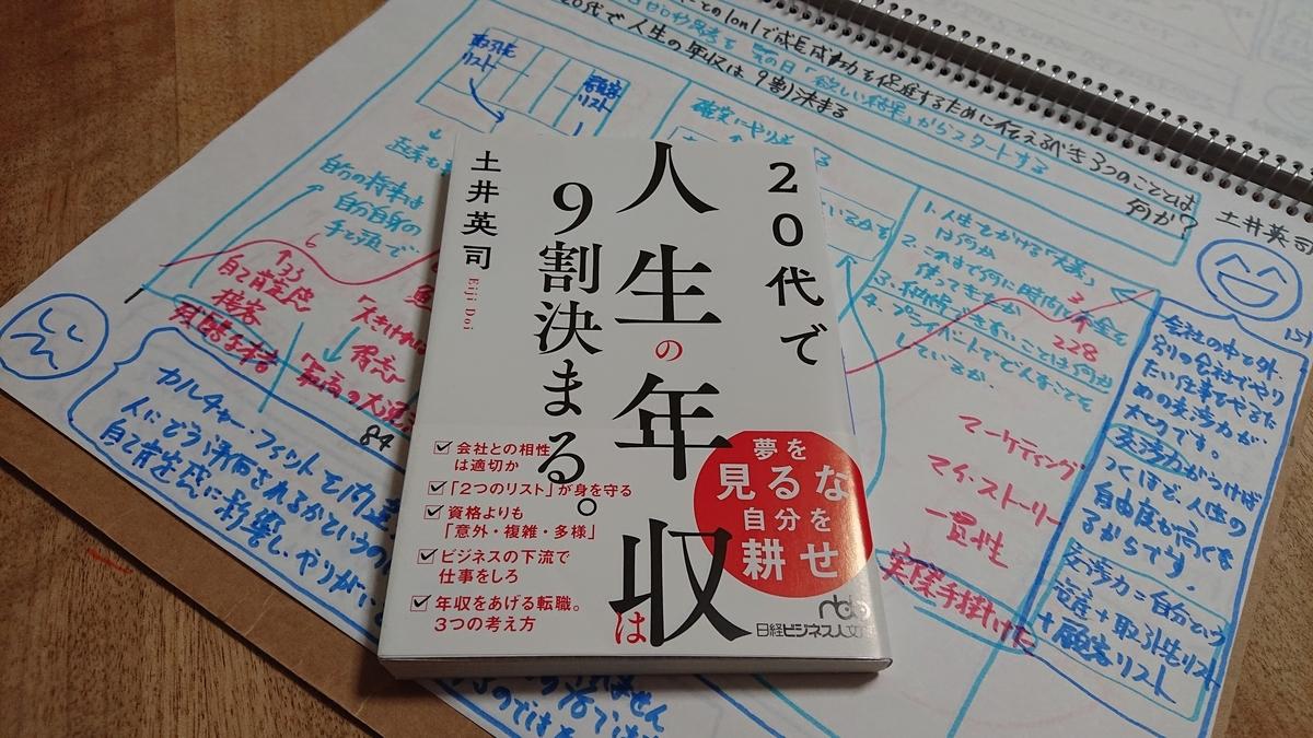 f:id:hd_murakami:20210331221823j:plain