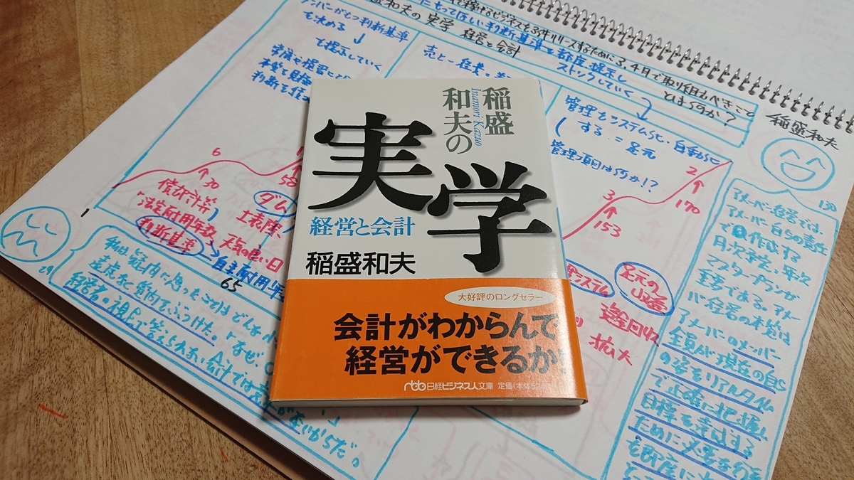 f:id:hd_murakami:20210331222105j:plain