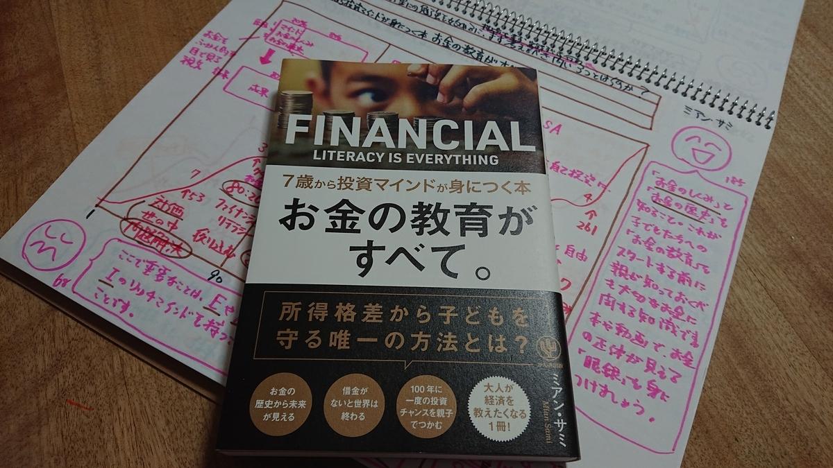f:id:hd_murakami:20210331222147j:plain