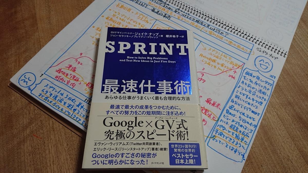 f:id:hd_murakami:20210331222255j:plain
