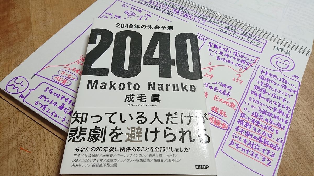 f:id:hd_murakami:20210331222714j:plain