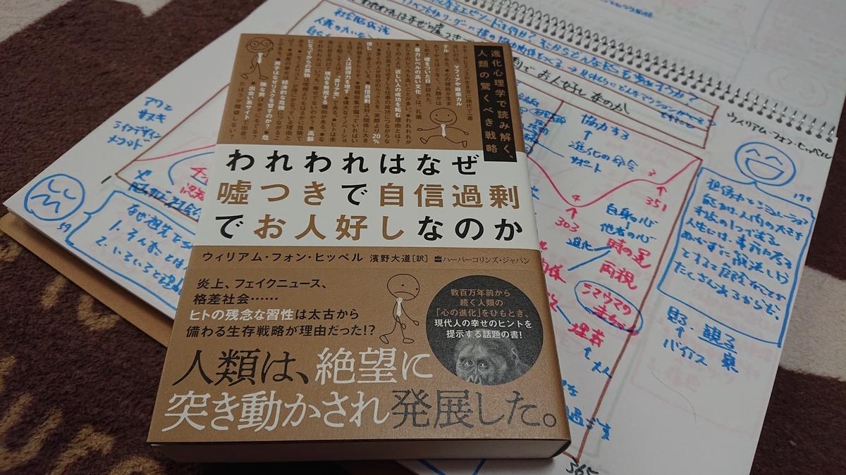 f:id:hd_murakami:20210505204022j:plain