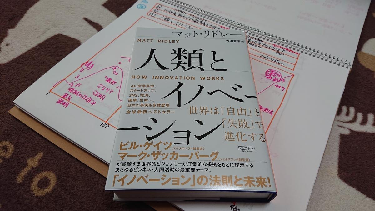 f:id:hd_murakami:20210505210406j:plain