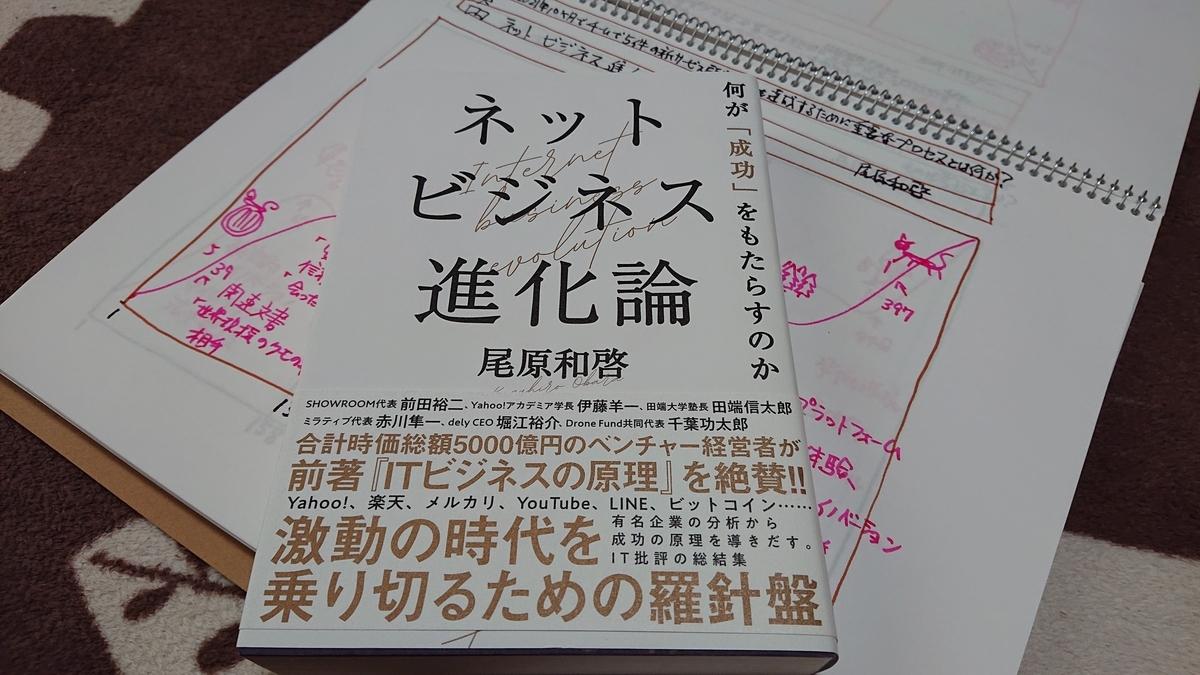 f:id:hd_murakami:20210505210421j:plain