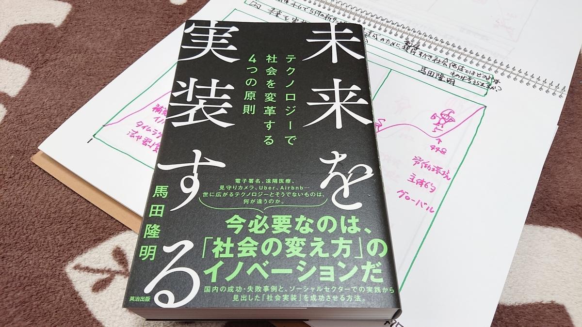 f:id:hd_murakami:20210505210437j:plain