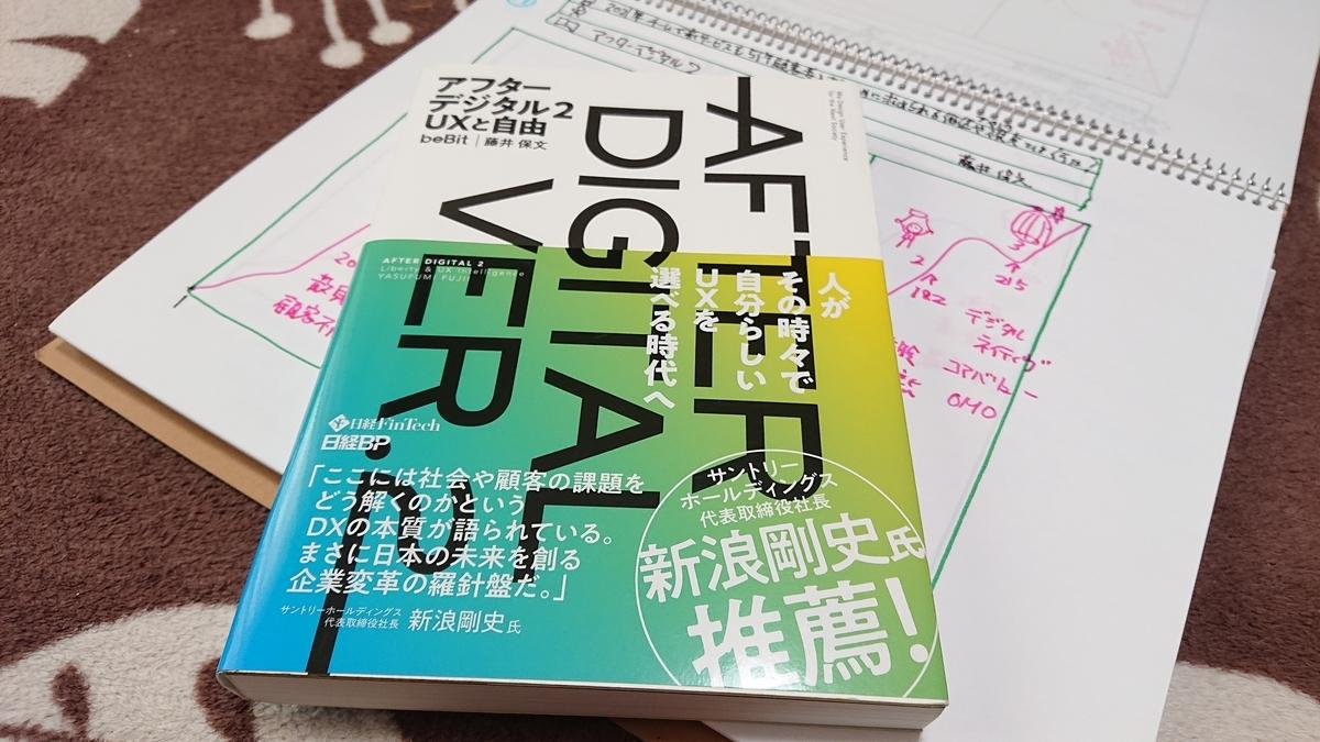 f:id:hd_murakami:20210505210457j:plain