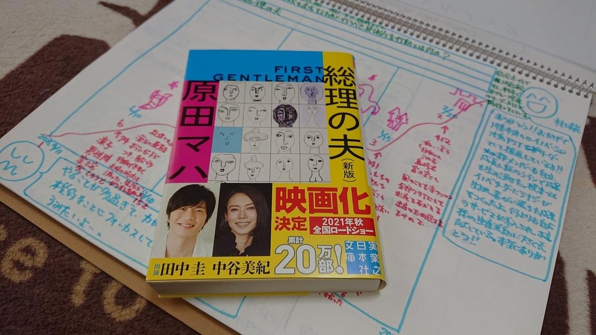 f:id:hd_murakami:20210505211648j:plain