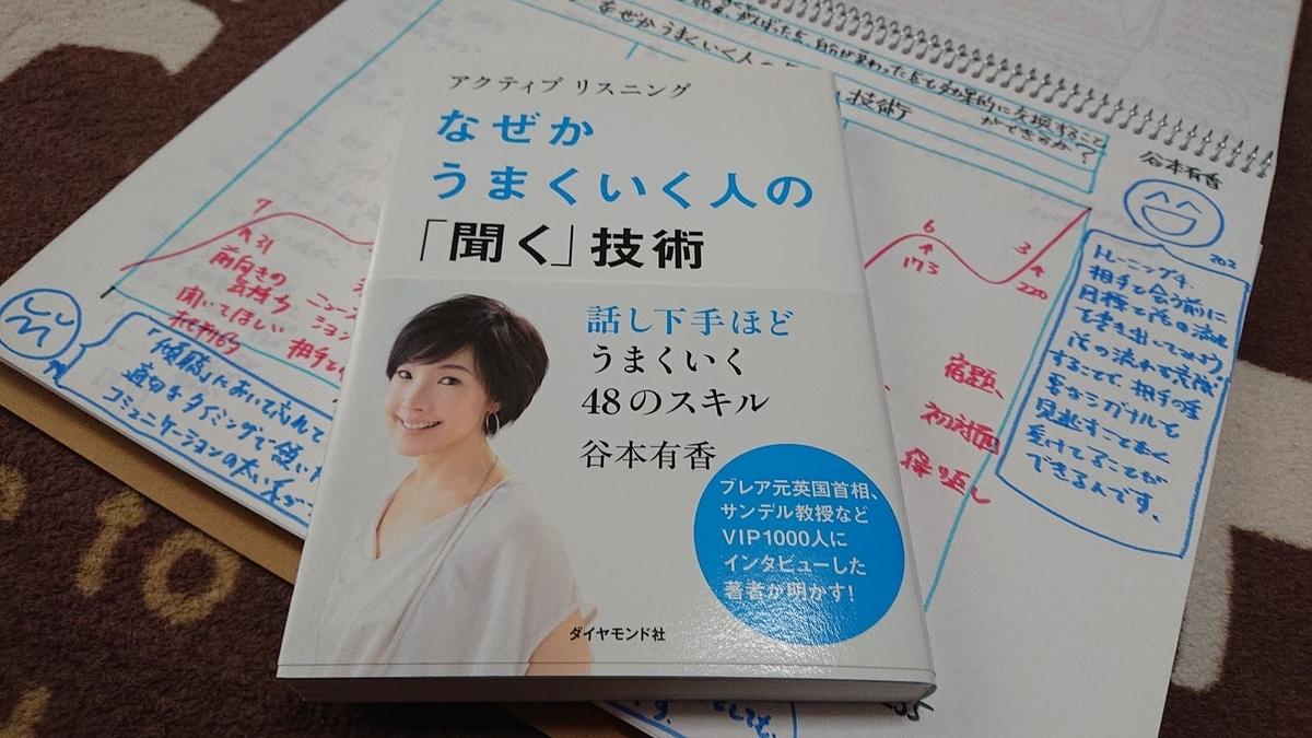 f:id:hd_murakami:20210505224142j:plain