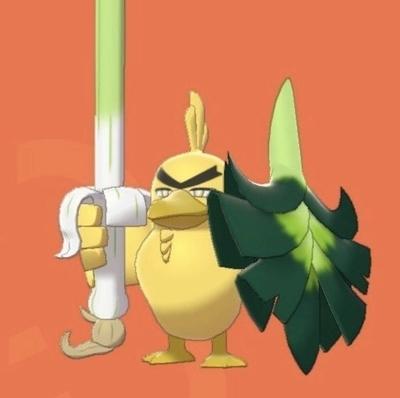 盾 ザシアン 色 ポケモン 違い 剣