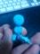 タイの人形