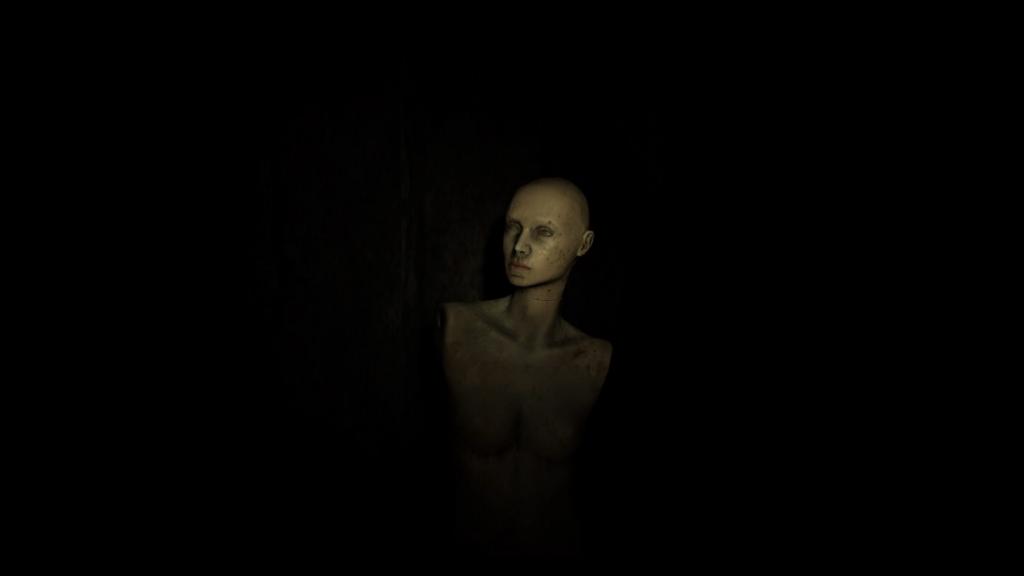 f:id:headless_pasta:20160614202218j:plain