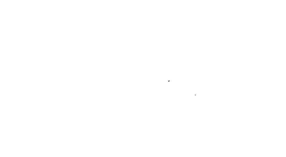 f:id:headless_pasta:20161124234046p:plain