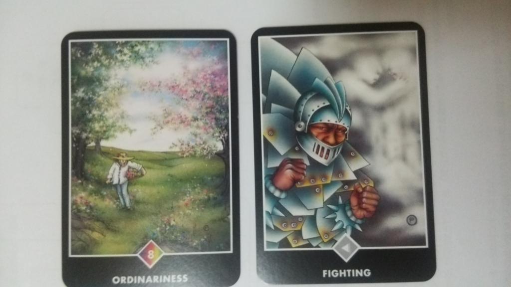 f:id:healing-m-magic:20180614022030j:plain