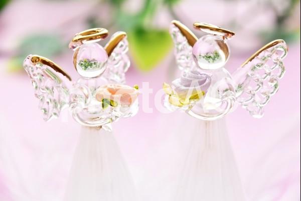 f:id:healing_yui:20201227172749j:image