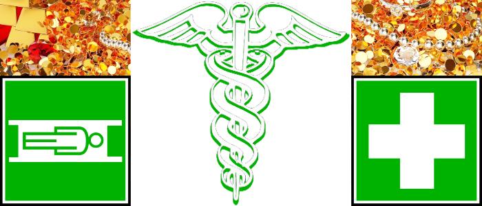 f:id:healingfit:20200216182802j:plain