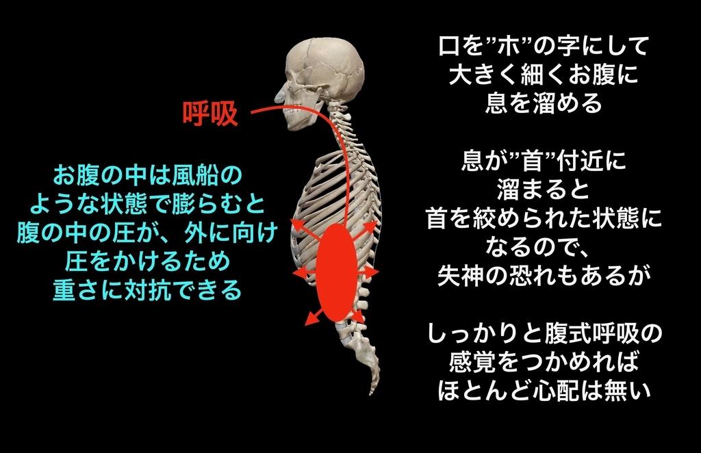 f:id:health--life:20190104113003j:plain