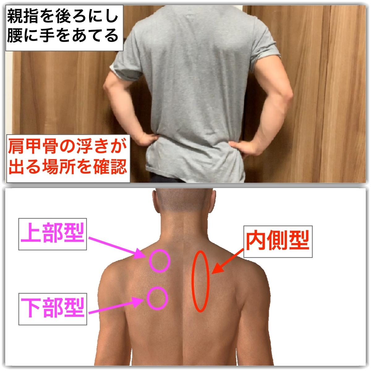 f:id:health--life:20190522115517j:plain