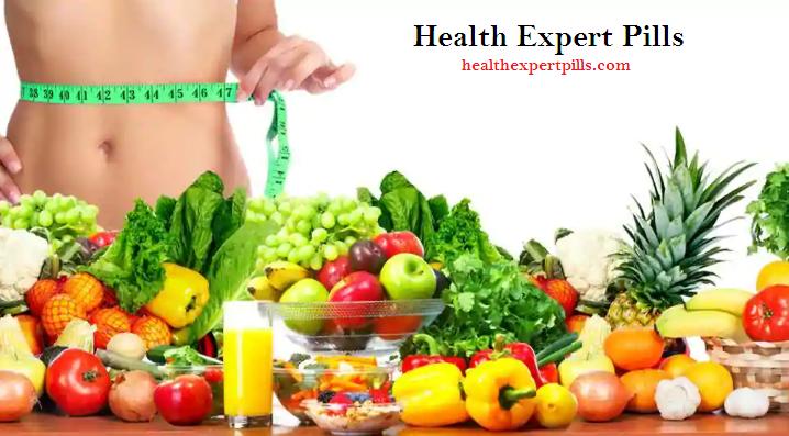 f:id:healthexpertpills:20181130213921p:plain