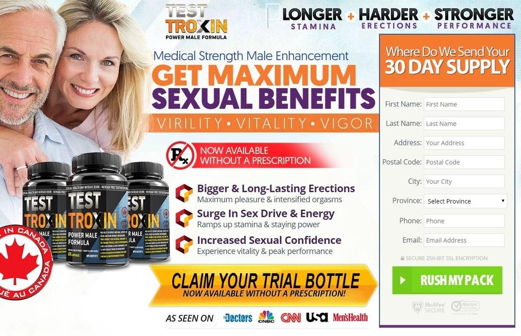 f:id:healthexpertpills:20181229021524j:plain