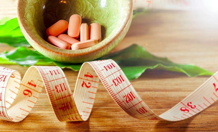 f:id:healthexpertpills:20190111041553j:plain
