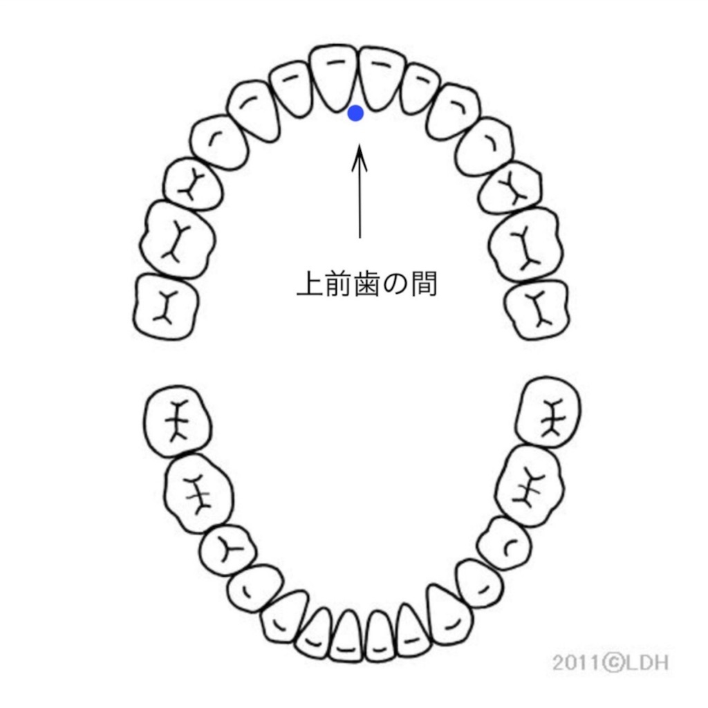 f:id:healthy262:20180723155331j:image