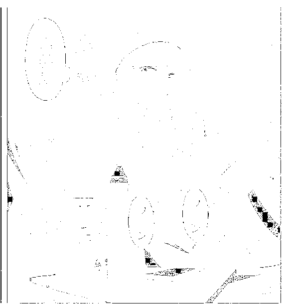 f:id:heart_blade:20170402170457p:image:w300