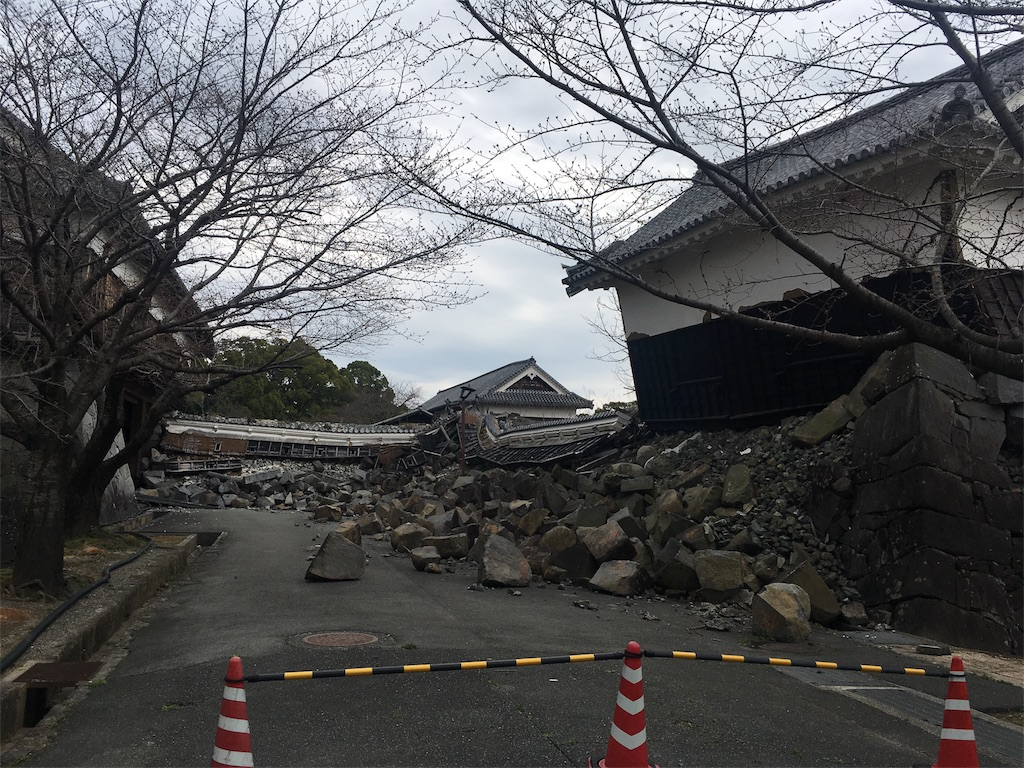 kumamoto-castle2