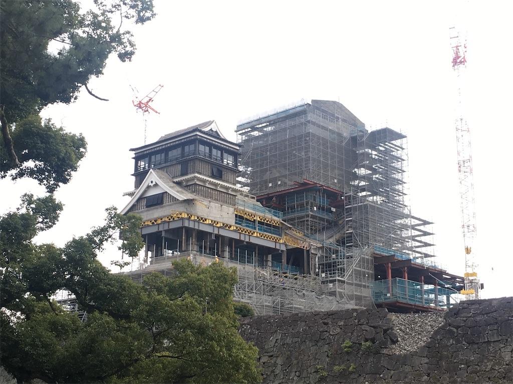 kumamoto-castle3