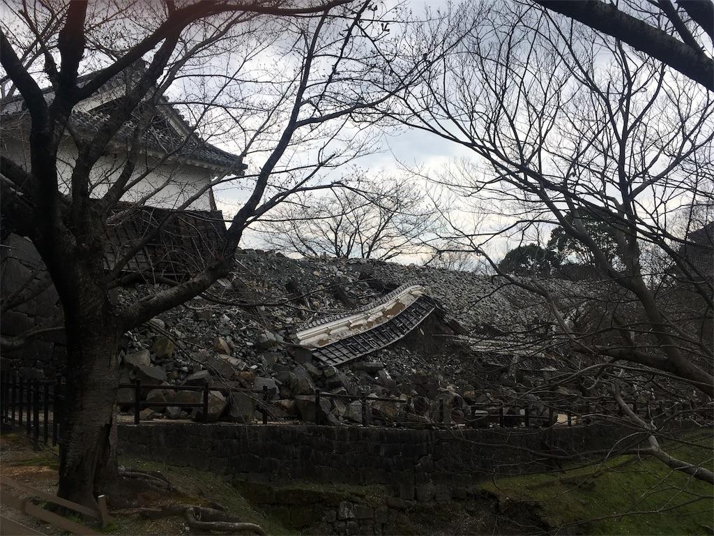 kumamoto-castle1