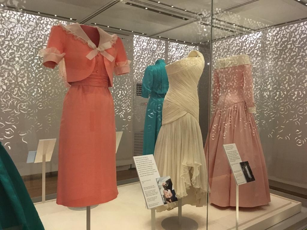 Diana-dress1n