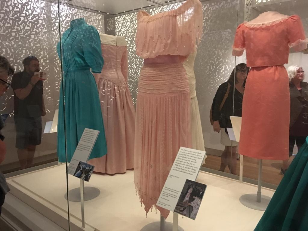 Diana-dress2