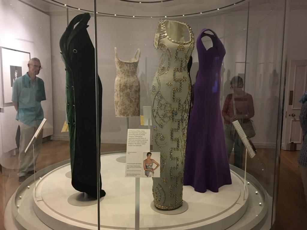 Diana-dress3
