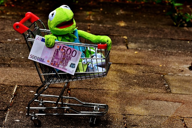 travel-prepaid