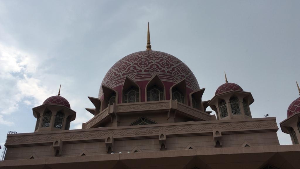 pink mosque1