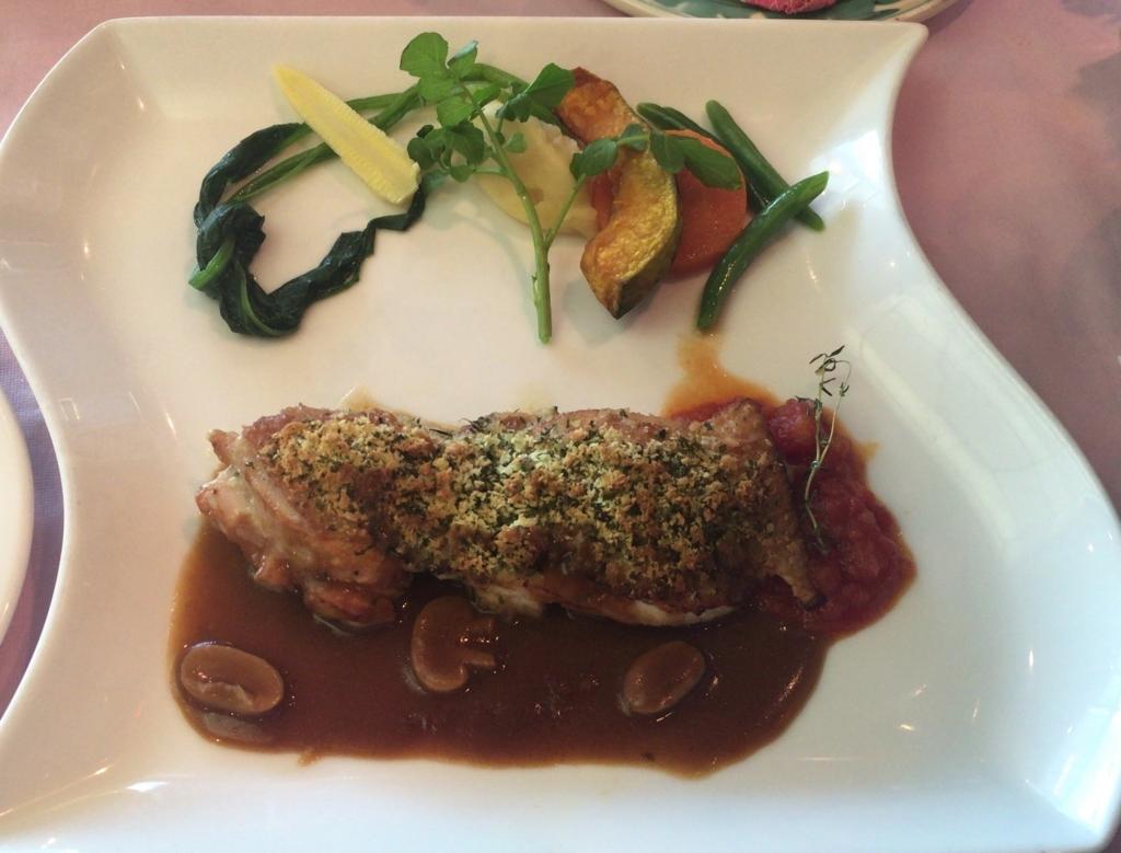 awaodori-dinner