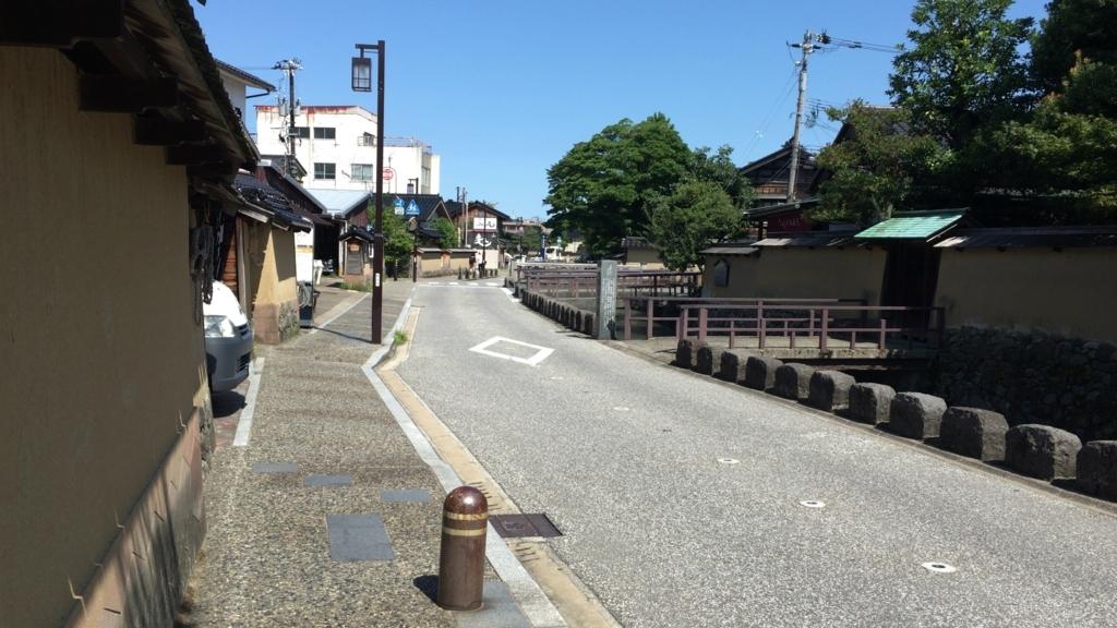 buke-yashiki-road