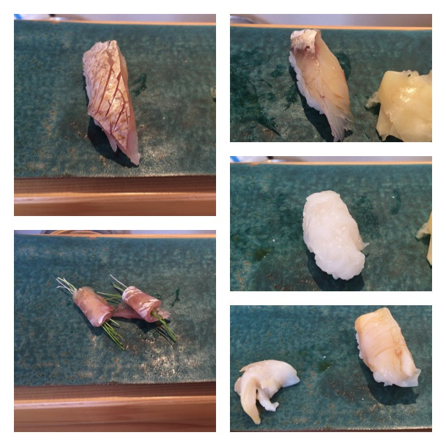 kuratake-sushi1