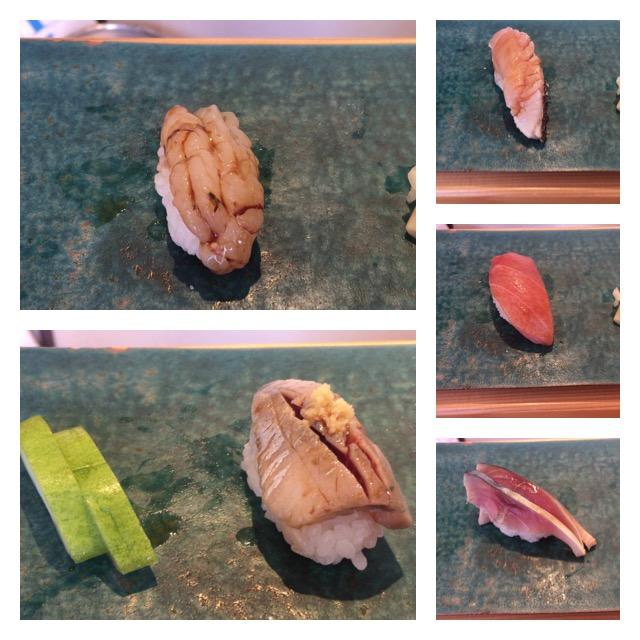 kuratake-sushi2