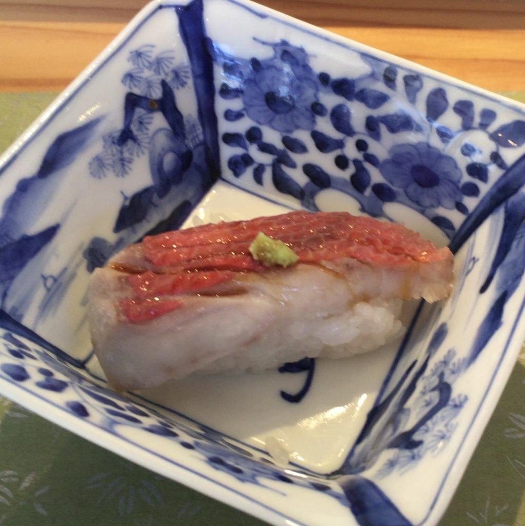 kuratake-mushisushi